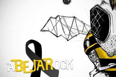 AbejaRock 2019