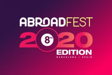 AbroadFest 2020