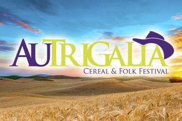 AuTrigalia Fest