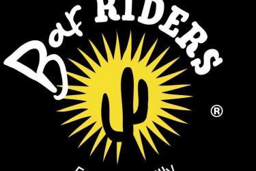 The Bar Riders