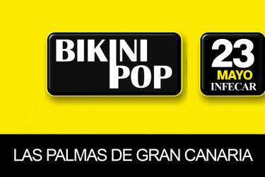 Bikini Pop 2020