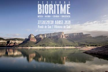 BioRitme Festival 2020