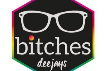 Bitches Deejays