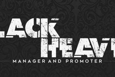 Black Heaven Fest