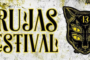 Brujas Festival 2018