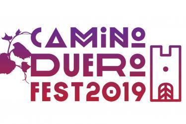 Camino Duero Fest 2019