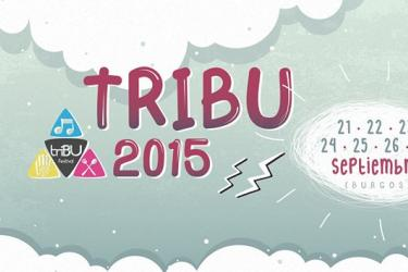 Cartel Festival triBU 2015