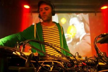 DJ AndyLoop