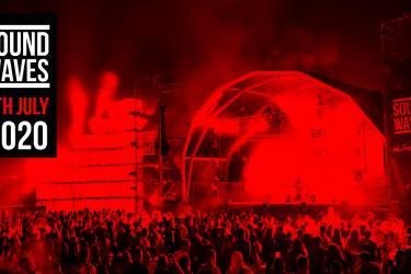 Sound Waves 2020