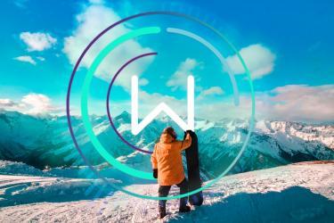 Winterland Fest 2020