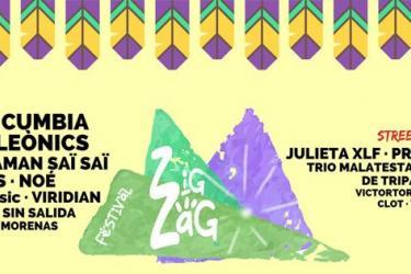 Zig Zag Festival 2019