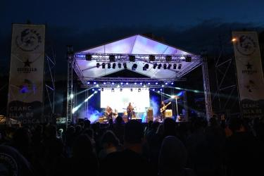 Cranc Festival 2020