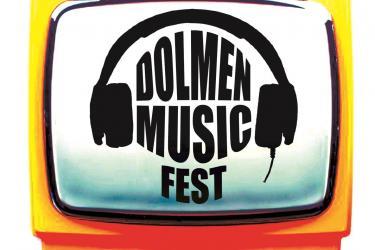 Dolmen Music Fest 2018