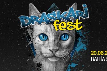 Draskari Fest 2020