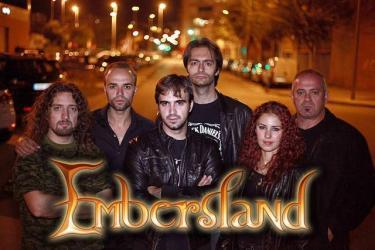 Embersland