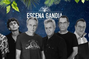 Escena Gandía 2019