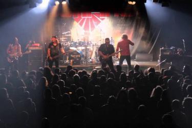 Euskal Metal Fest