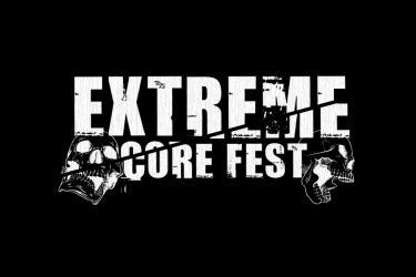 Extreme Core Fest 2019