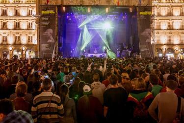 Facyl Festival