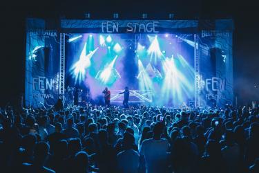 FEN Festival