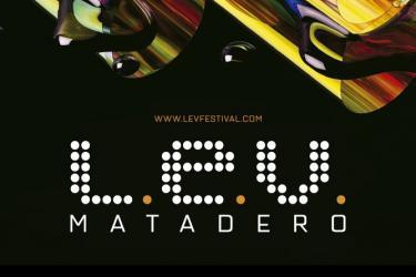L.E.V. Matadero