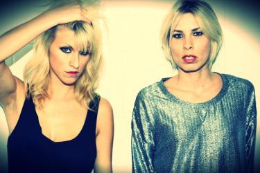 Blond:ish