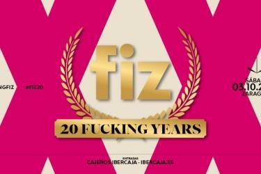FIZ 2020