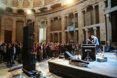 Gijón Sound Festival