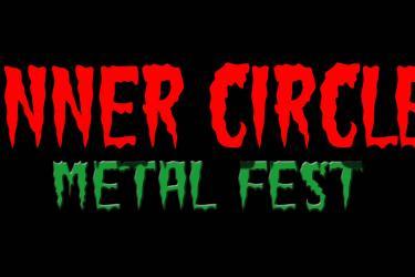 Inner Circle Metal Fest 2019