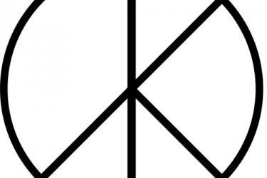 Klein Music Lab