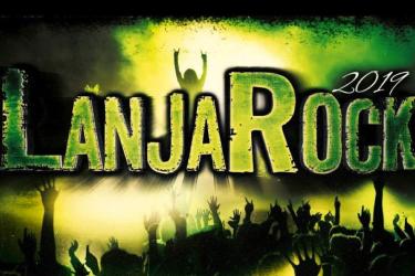 Lanjarock 2019