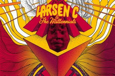 Larsen C & The Millennials