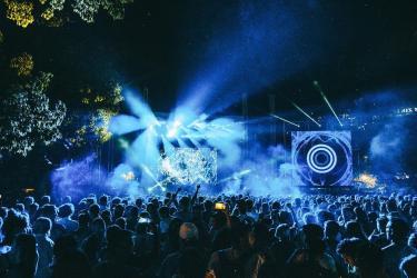 Lisb-On Jardim Sonoro 2020