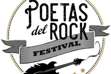 Poetas del Rock Albacete 2019