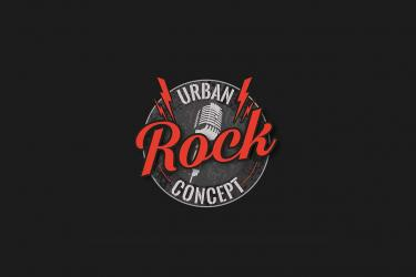 Urban Rock Fest 2018