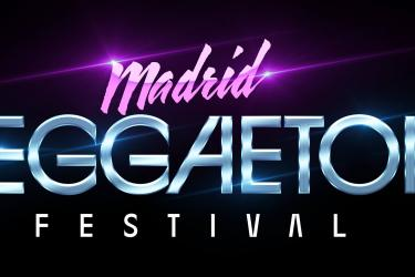 Madrid Puro Reggaeton Festival 2020