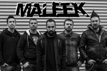 Maleek