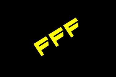 Festival Fosa de Frikis 2018