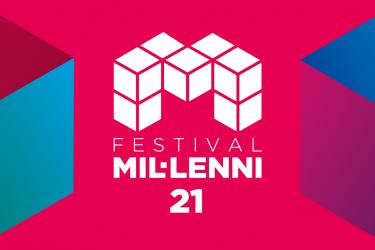 Festival Millenni 2019 / 2020