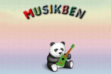 Musikben