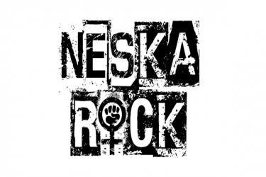 Neska Rock 2019