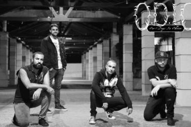 Odio (Our Days In Oblivion)