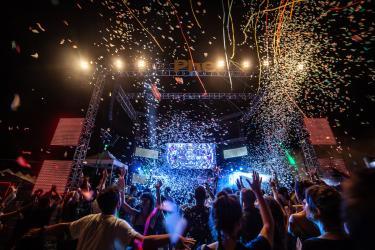 Phe Festival 2020
