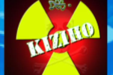Kiziho