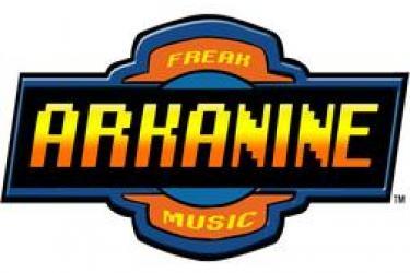 Arkanine