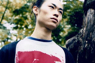 Ryoichi Kurokawa