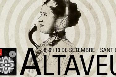 Altaveu 2017