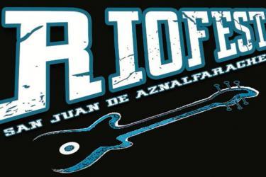 Riofest