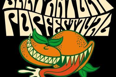 Sant Antoni Pop Festival 2020