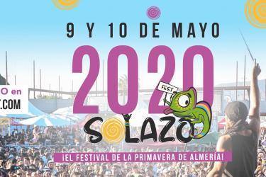Solazo Fest 2020